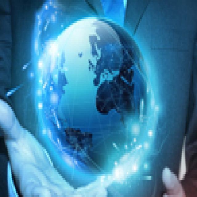 Hệ thống nghiên cứu toàn cầu của chúng tôi
