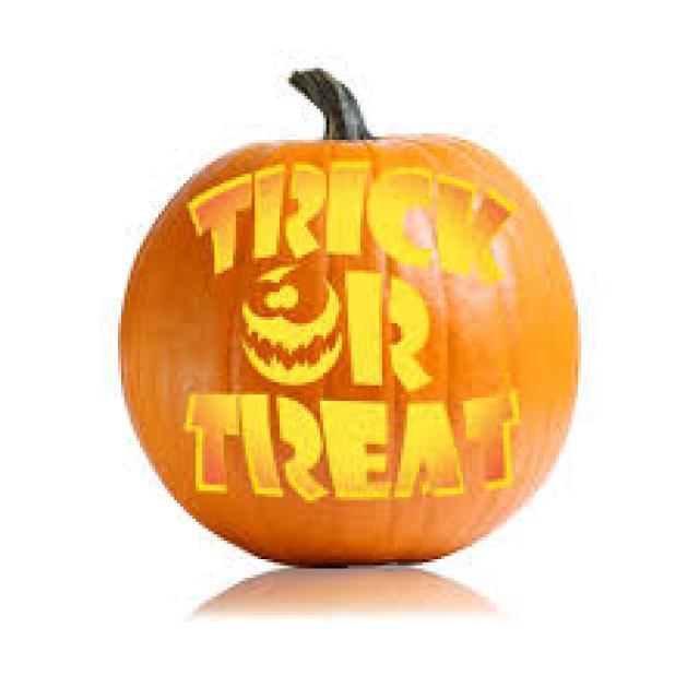 Tại sao có ngày Halloween