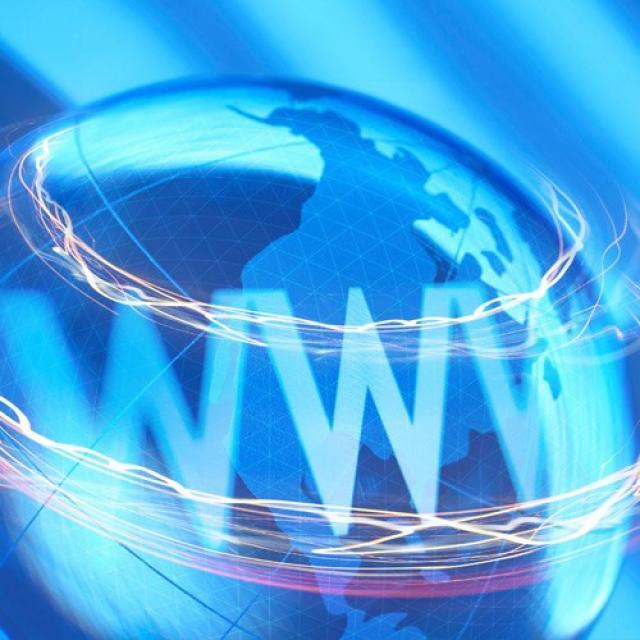Hướng dẫn đăng ký khai sinh Online