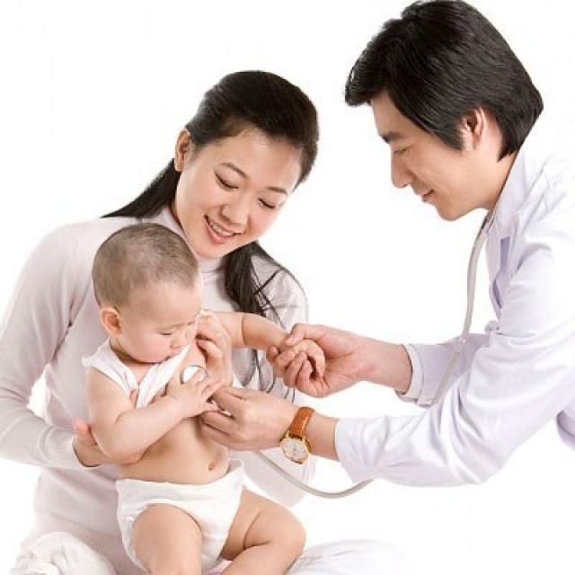 Chủng ngừa và các loại vaccine cần thiết cho mẹ và bé ( Phần 1)