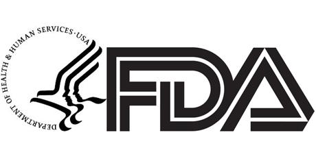 SỰ CÔNG NHẬN CỦA FDA HOA KỲ