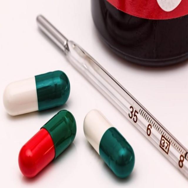Lợi bất cập hại khi sử dụng thuốc chống nôn trớ ở trẻ