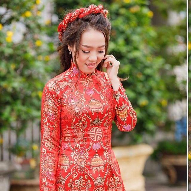 Dung Lương