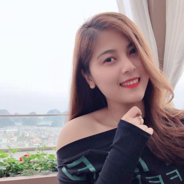 Jenny Hải Yến